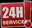 24stundenservice_112x101